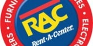 Rent-A-Center Inc  Shares Acquired by Cloverdale Capital Management LLC
