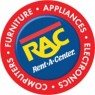 Rent-A-Center Inc  Expected to Announce Earnings of $0.56 Per Share