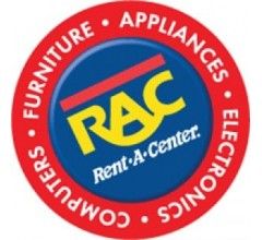 Image for Cambria Investment Management L.P. Increases Stock Holdings in Rent-A-Center, Inc. (NASDAQ:RCII)