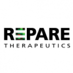 Repare Therapeutics (NASDAQ:RPTX) Receives New Coverage from Analysts at Berenberg Bank