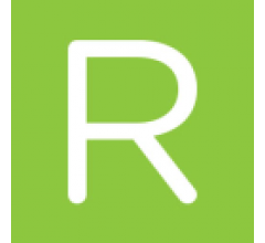 Image about Repay Holdings Co. (NASDAQ:RPAY) Expected to Announce Quarterly Sales of $59.27 Million