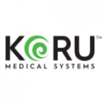 Repro Med Systems, Inc. (NASDAQ:KRMD) Sees Significant Increase in Short Interest