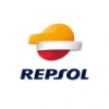 "Repsol (REPYY) Upgraded to ""Hold"" at Jefferies Financial Group"