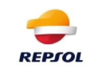 Barclays Lowers Repsol (OTCMKTS:REPYY) to Underweight