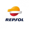 Repsol  Downgraded to Underweight at Barclays