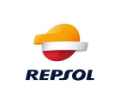 Image for Repsol (OTCMKTS:REPYY) Raised to Buy at Zacks Investment Research
