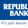 Republic Bancorp, Inc. KY  Rating Increased to Buy at Zacks Investment Research