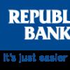 BidaskClub Lowers Republic Bancorp, Inc. KY  to Sell