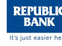 Republic Bancorp, Inc. KY (NASDAQ:RBCAA) Declares Quarterly Dividend of $0.26