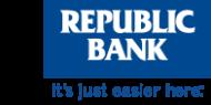 Republic Bancorp, Inc. KY  Declares Quarterly Dividend of $0.26