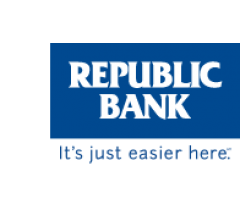 Image for Republic Bancorp, Inc. Plans Quarterly Dividend of $0.31 (NASDAQ:RBCAA)