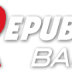 Republic First Bancorp (NASDAQ:FRBK) Releases  Earnings Results, Beats Estimates By $0.04 EPS