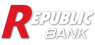 Republic First Bancorp  Trading Up 6.3%