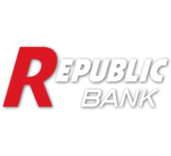 """Image for Republic First Bancorp (NASDAQ:FRBK) Upgraded by Zacks Investment Research to """"Hold"""""""