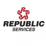 Republic Services, Inc. (NYSE:RSG) Shares Purchased by State of Tennessee Treasury Department