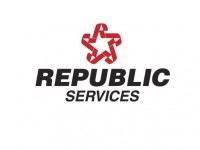 Republic Services, Inc. to Post Q4 2019 Earnings of $0.89 Per Share, Oppenheimer Forecasts (NYSE:RSG)