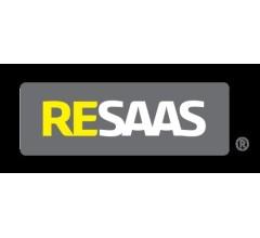 Image for RESAAS Services Inc. (OTCMKTS:RSASF) Short Interest Down 71.3% in July