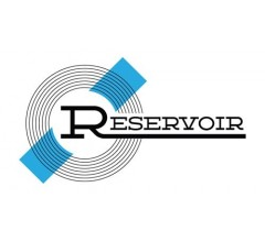 Image for Reservoir Media (NASDAQ:RSVR) and Allied Esports Entertainment (NASDAQ:AESE) Head-To-Head Contrast