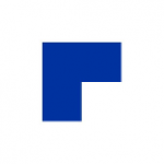 Brokerages Expect Resideo Technologies, Inc. (NYSE:REZI) Will Post Earnings of $0.58 Per Share