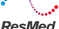 RESMED/IDR UNRESTR  Share Price Crosses Below Two Hundred Day Moving Average of $16.15