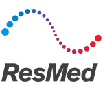 Teacher Retirement System of Texas Buys 19,243 Shares of ResMed Inc. (NYSE:RMD)