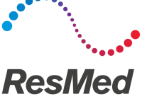 ResMed (NYSE:RMD) Lifted to Neutral at Bank of America