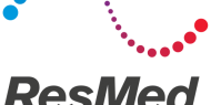 $725.48 Million in Sales Expected for ResMed Inc.  This Quarter