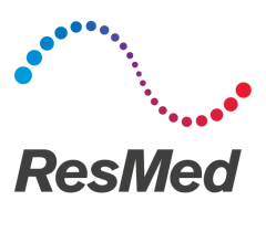 Image for ResMed Inc. (NYSE:RMD) Shares Sold by Price T Rowe Associates Inc. MD