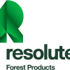Resolute Forest Products Common Stock  Reaches New 1-Year High at $16.82