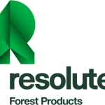 Resolute Forest Products Inc. (RFP.TO) (TSE:RFP) Hits New 12-Month High at $9.85
