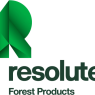 Resolute Forest Products  Sets New 52-Week Low at $5.91