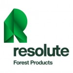 ACR Alpine Capital Research LLC Has $41.25 Million Position in Resolute Forest Products (NYSE:RFP)