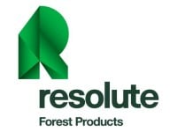 Richard Joseph Tremblay Sells 8,993 Shares of Resolute Forest Products Inc. (NYSE:RFP) Stock