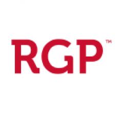 Image for Rhumbline Advisers Sells 6,924 Shares of Resources Connection, Inc. (NASDAQ:RGP)