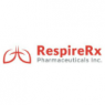Contrasting Antibe Therapeutics  and RespireRx Pharmaceuticals