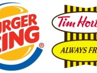 SG Americas Securities LLC Buys 2,389 Shares of Restaurant Brands International Inc (NYSE:QSR)