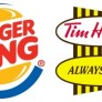 Analysts Set Restaurant Brands International Inc  Price Target at $60.74