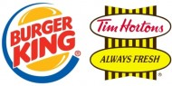 Restaurant Brands International  Price Target Increased to $68.00 by Analysts at Morgan Stanley