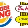 Traders Purchase Large Volume of Call Options on Restaurant Brands International