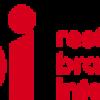Restaurant Brands International (QSR) Shares Up 7.3%
