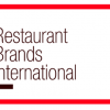 Restaurant Brands International  Reaches New 12-Month High at $87.10