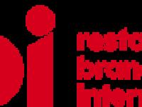 Restaurant Brands International (QSR) to Release Earnings on Thursday