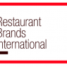 Restaurant Brands International  Given a C$77.00 Price Target by Royal Bank of Canada Analysts