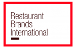 Restaurant Brands International Inc. (QSR.TO) (TSE:QSR) Shares Pass Above 50 Day Moving Average of $76.69