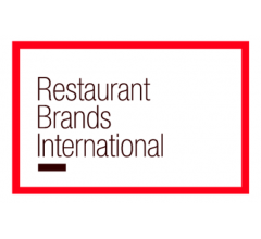 Image for Q2 2022 EPS Estimates for Restaurant Brands International Inc. Increased by Piper Sandler (TSE:QSR)
