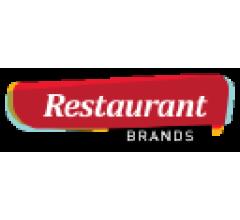 Image for Restaurant Brands New Zealand Limited (OTCMKTS:RTBRF) Short Interest Up 69.7% in July