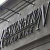 Restoration Hardware (RH) Issues FY 2018 Earnings Guidance