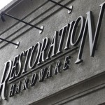 Restoration Hardware (NYSE:RH) Price Target Raised to $140.00