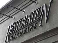 Restoration Hardware (NYSE:RH) Issues FY 2019 Earnings Guidance