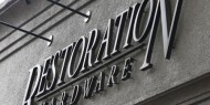 Restoration Hardware  Rating Reiterated by UBS Group
